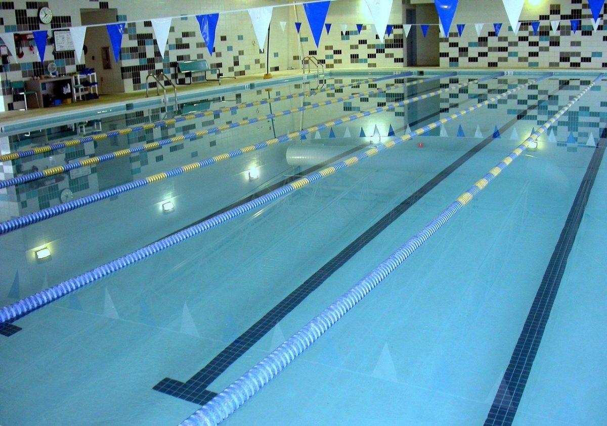 Jak pływanie wpływa na zdrowie?